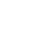 Hartwell Buck  Global Financial Services